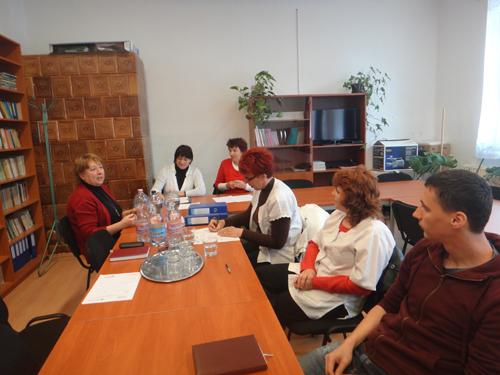 Együttműködési fórum